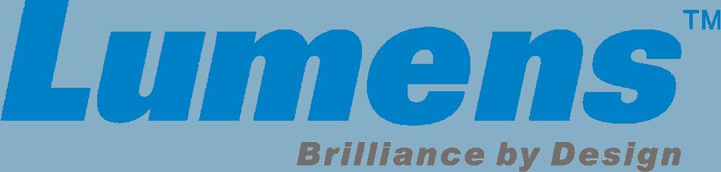 logo Lumens